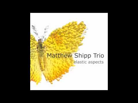 Matthew Shipp Trio-Elastic Aspects (Elastic Aspects)