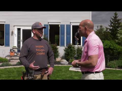 Professional Window Replacement Winslow NJ 215-343-5557 Window Contractors WInslow NJ