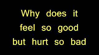download lagu Olly Murs & Flo Rida - Troublemaker Lyrics gratis