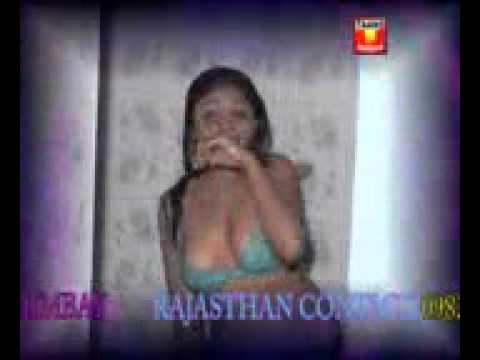 Rajasthani Sexi Songe video