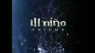 Watch Ill Nino Guerrilla Carnival video