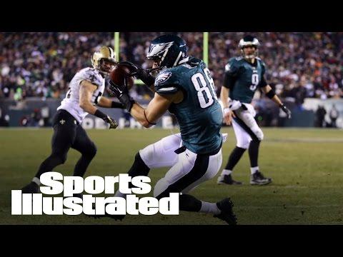 Fantasy Check: Week 5 - Sports Illustrated