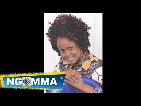 Mami Musyai (mommy) by PURITY KATEIKO - SKIZA CODE 9046166