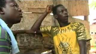 Asiri Nla leyi Part 6 - 2010 Yoruba Movies (Nigeria)