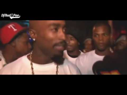 2pac - Everday Struggle Sad Rap Song