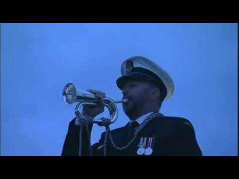 Anzacs remembered at Gallipoli