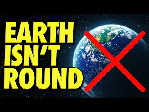 10 Lies You Were Told About Space