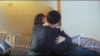 Mẹ Chồng Khinh Thường Con Dâu Và Cái Kết - Đừng Bao Giờ Coi Thường Người Khác | Thớt TV