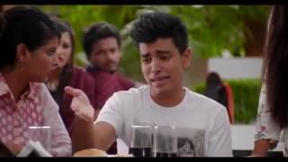 New Funny Video    Sentu Salman muqtadir, sabila noor ,Sabnam faria,চরম মজার একটা ভিডিও