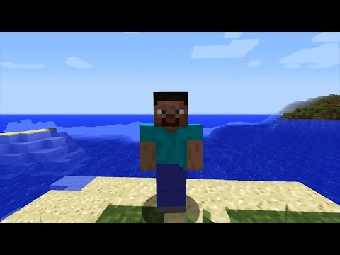How Will Microsoft Affect Minecraft?