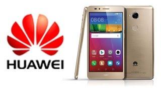 Huawei GR5 İncelemesi - Size Hediye Ediyoruz! [Sonuçlandı]