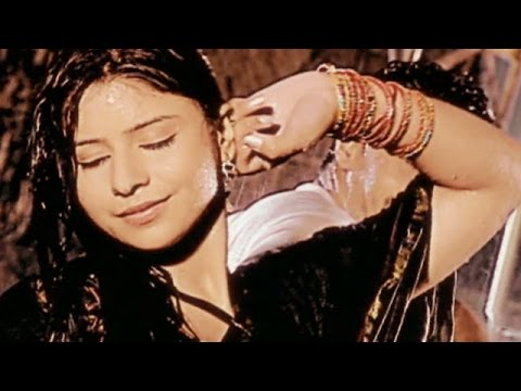 Kaniyaan | Chite Sut Pe | Geeta video