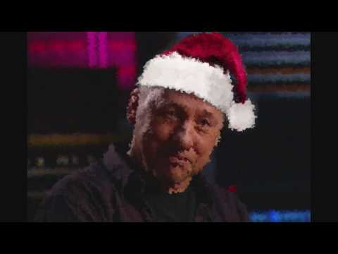 Mark Knopfler - Rudolph the Red-Nosed Reindeer