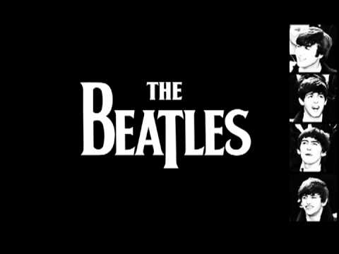 Beatles Playlist