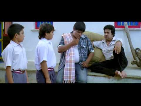 Family Pack Movie | Hyder Comedy In The School video
