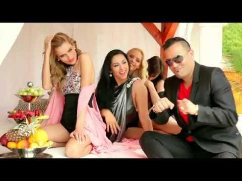 Bódi Csabi - Amore Mio Official 2014