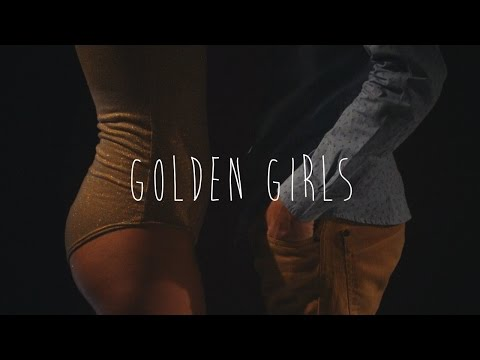 Devendra Banhart - Golden Girls