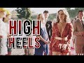 Alice Cooper - High Heels (Riverdale)