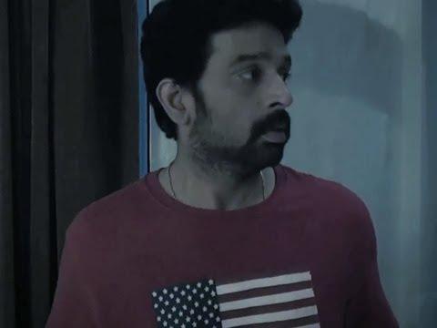 Shabbo Nahin Hai! - Bhoot Returns