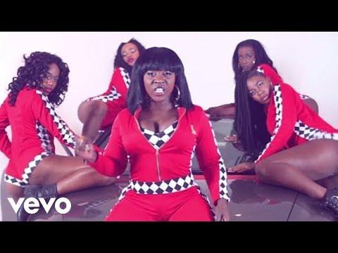 Spice Indicator (Raw version) rnb music videos 2016
