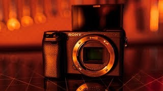 Sony a6400 Review - What's Been Improved & What Hasn't...