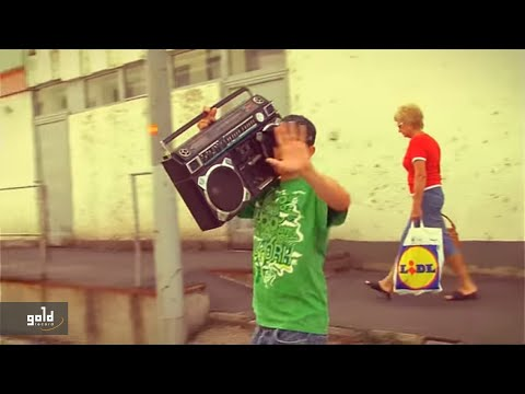 Hősök Közr. Sub Bass Monster & Zselenszky - Soha