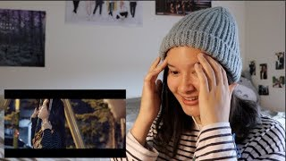 Day6- 'When You Love Someone' MV Reaction