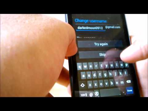 How to create/make a Gmail/Google account without phone number/verification: easiest way ever