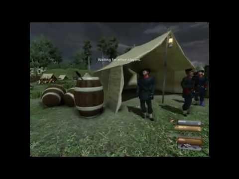 Trailer Gioventù ribelle – il videogioco