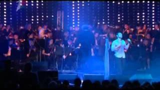 Океан Ельзи - Вулиця с симфоническим оркестром