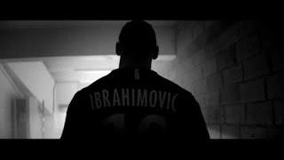 Cuplikan Gol Terbaik Zlatan Ibrahimovic Terbaru