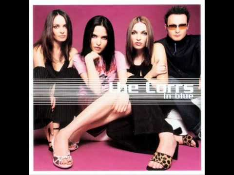 Corrs - Somebody For Someone