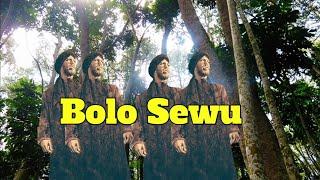 Download lagu 5 Kesaktian Syekh Siti Jenar, Hanya Sunan Kalijaga yang Bisa Mengalahkannya