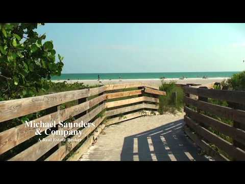 San Remo Shores in Bradenton FL - Neighborhood Video