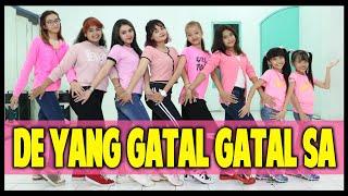 download lagu DJ AHH MANTAP X TARIK SIS SEMONGKO - DE YANG GATAL GATAL SA REMIX - BUKAN PHO VERSI CEWEK TIK TOK mp3