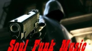 Compil Soul Funk Music   De la boulette rare soul funk