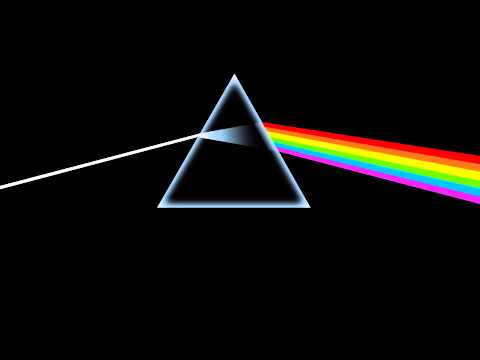 Pink Floyd-another Brick In The Wall 2 Lyrics video