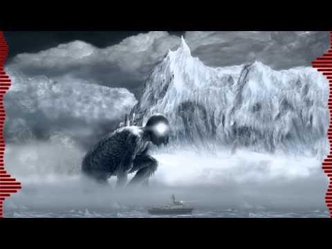 Pythius - Air Raid