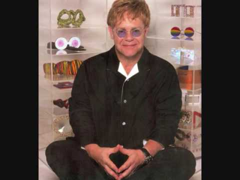 Elton John - Elton