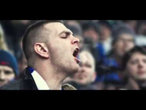 #ToTheDream - Budweiser's FA Cup Fan Film