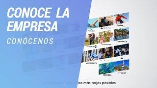 Decathlon España   Conoce la empresa