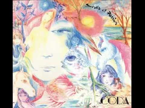 coda- 4th movement