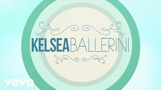 Download Lagu Kelsea Ballerini - Yeah Boy (Lyric Video) Gratis STAFABAND