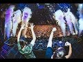 Dimitri Vegas Like Mike Vs Bassjackers Welcome To The Jungle Live Bringing The Madness mp3