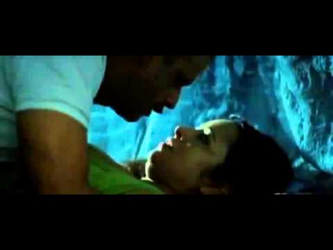 Reema Sens Hot Bed Scene