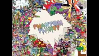 Watch Phantom Planet After Hours video