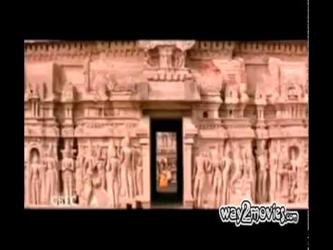 Narthaki Tamil Movie Trailer video