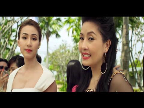 Phim Việt Nam Chiếu Rạp Mới Nhất 2018 | Phim Tình Cảm Việt Nam Mới Nhất