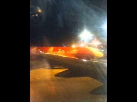 AirAsia Perth to Bali