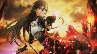 1-Hour | ♫ Epic • Soundtrack ♫ | Sword Art Online | Battle & Emotional